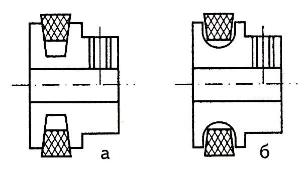 Схема выключателя зажигания автомобиля ваз-2112